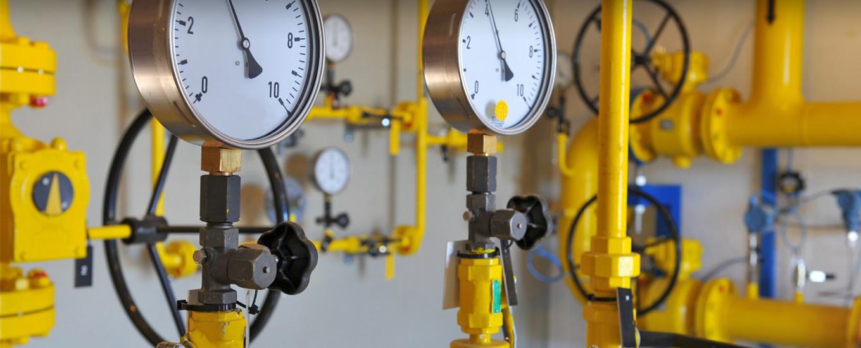Proiectare, Montaj Instalații gaze și centrale termice Bucuresti Sector 2