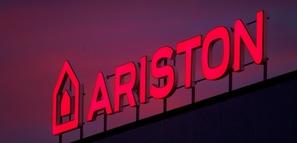 Ariston Thermo a inregistrat, in 2015, o majorare a veniturilor cu 6,8% si a profitului net cu 9,6%