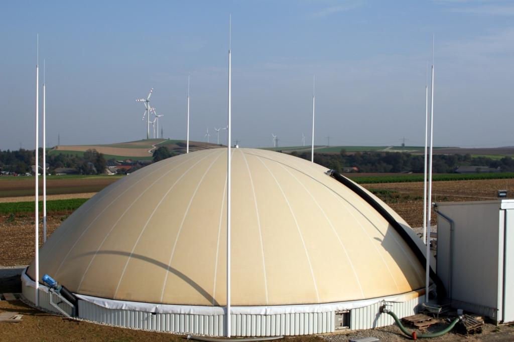 De unde si-ar putea lua Romania energia de care are nevoie