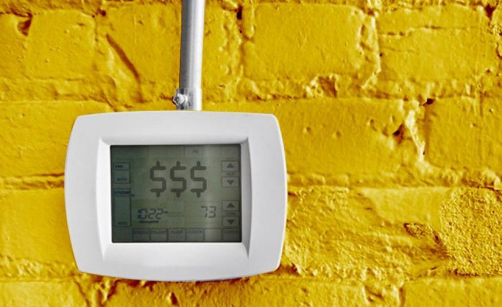 Centrala electrica vs centrala pe gaz – avantaje si dezavantaje
