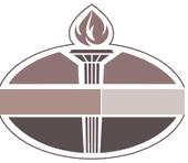 Proiectare, Montaj, Revizii - S.C. Victoria Global S.R.L. - Instalații gaze și centrale termice Bucuresti Sector 4