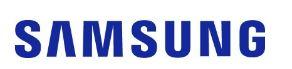 Samsung Electronics stabileste noi standarde in industria aparatelor de aer conditionat