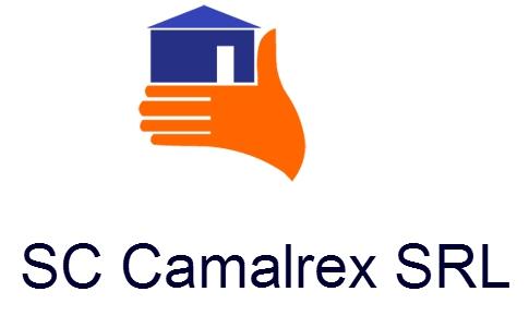 Proiectare, Verificare, Revizie, Service - S.C. Camalrex SRL - Instalații gaze și centrale Zalau Simleu Silvaniei Jibou Cehu Silvaniei
