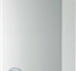 Proiectare, Verificare, Revizie, Service - Crisir Instal SRL - Instalații gaze și centrale termice  Giurgiu Bolintin-Vale Mihailesti