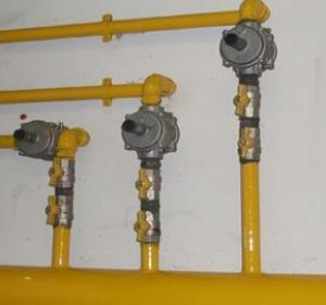 Proiectare, Montaj - S.C. G&D System One S.R.L. - Instalații gaze și centrale termice Targu Jiu Motru Rovinari Bumbesti-Jiu Targu Carbunesti Turceni Tismana Novaci Ticleni