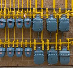Proiectare, Montaj - S.C. Ilva Impex S.R.L. - Instalații gaze și centrale termice Targoviste, Moreni, Pucioasa, Gaesti, Titu, Fieni, Racari