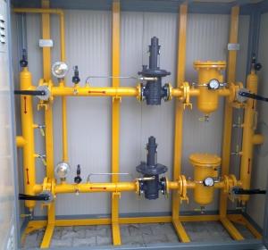 Proiectare, Montaj Instalații gaze și centrale termice Ramnicu Valcea Dragasani Babeni Calimanesti Horezu Brezoi Balcesti Baile Olanesti Baile Govora