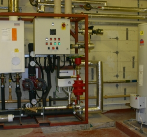 Proiectare, Montaj - S.C. Szaboek S.R.L. - Instalații gaze și centrale termice Sfantu Gheorghe Targu Secuiesc Covasna Baraolt Intorsura Buzaului