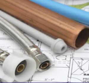 Instalații Gaze Centrale Termice Verificari Proiectare Montaj  Focsani, Adjud, Marasesti, Odobesti si Panciu