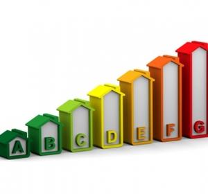 TIALCO - Verificare Autorizata a Proiectelor Tehnice pentru Specialitatile: Instalatii Termice (It), Instalatii Sanitare (Is), Instalatii Gaze (Ig), Atestari MLPAT, Sisteme de Distributie Gaze (VGd) sau de Transport Gaze (VGt), Atestari ANRE, precum si pentru Instalatii Tehnologice Industriale (multiple domenii), Atestari ME, Audit Energetic si Raport de Audit Energetic pentru Cladiri, Certificat de Performanta Energetica pentru Cladiri - Judetul Alba