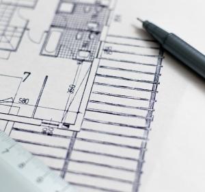Proiectare Instalatii de Gaze Naturale - Vincos Gaz SRL