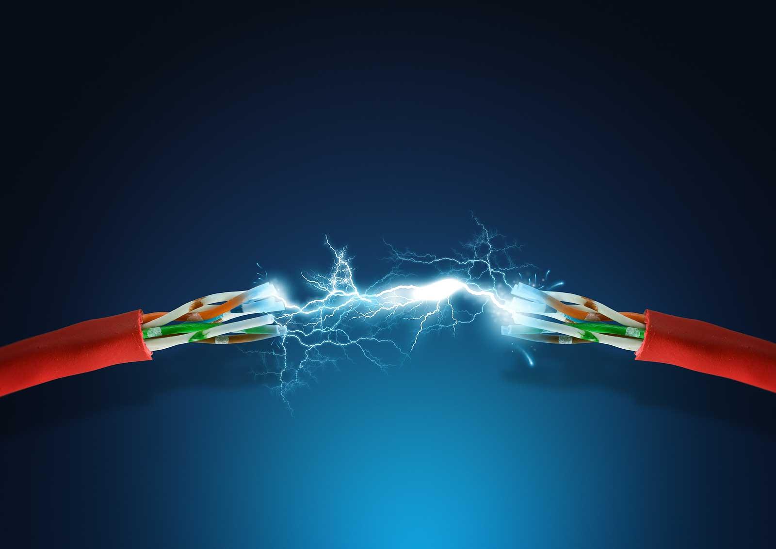 Preţ mediu record înregistrat pe piaţa de energie electrică.