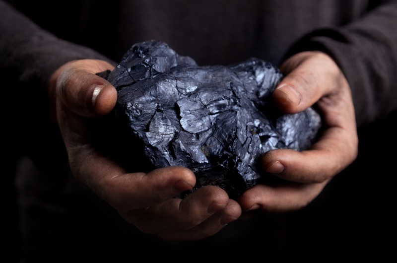 Ministerul Energiei înceară să elimine taxa de 2% din cifra de afaceri pentru companiile pe cărbune.