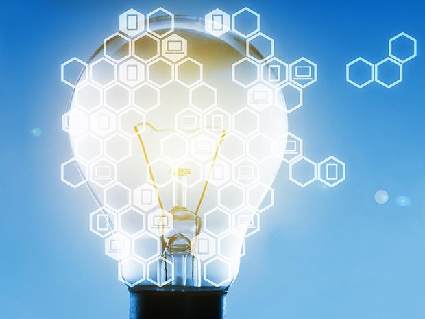 Firmele din energie anunţă ce efecte va avea supra lor OUG 114/2018.