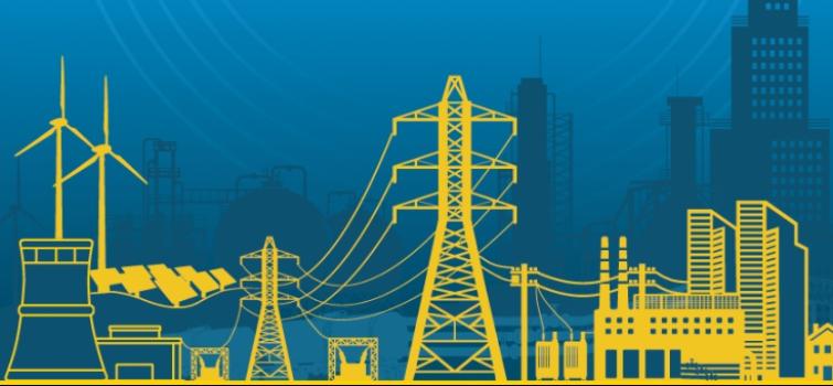 RADET vrea să majoreze tarifele pentru distribuţia energiei. Ajustarea trebuie aprobată de Consiliul General.