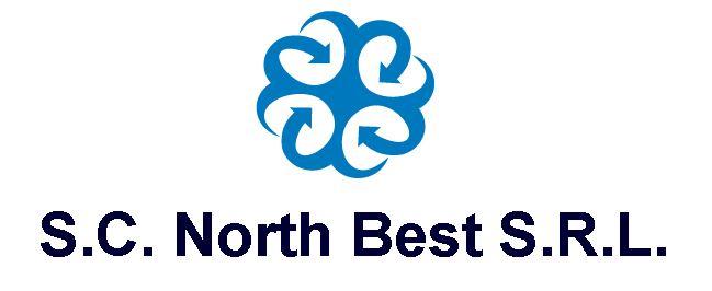 S.C. North Best S.R.L. - Proiectare, Montaj, Execuție, Punere în Funcțiune Instalații Gaze, Centrale Termice, Instalatii Sanitare Suceava