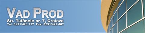 Cursuri ANRE - ISCIR Craiova Dolj Proiectare Verificare Revizie Service - S.C. Vad Prod S.R.L. - Instalații Gaze, Instalatii Centrale Termice Craiova, Bailesti, Calafat, Filiasi, Dabuleni, Segarcea, Bechet - Autorizari Instalatii Gaze
