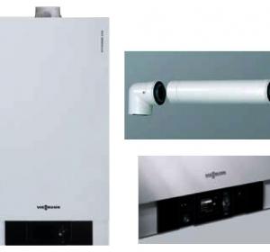Proiectare Verificare Revizie Service - S.C. Marcory Instal S.R.L. - Instalații gaze Alexandria Rosiorii de Vede Turnu Magurele Zimnicea Videle