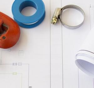 Proiectare, Montaj, Revizii - S.C. 2M Instal S.R.L. - Instalații gaze și centrale termice Bucuresti Sector 6