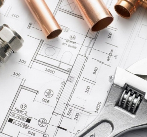 Proiectare, Montaj, Revizii - S.C. Vilo S.R.L. - Instalații gaze și centrale termice Bucuresti Sector 3