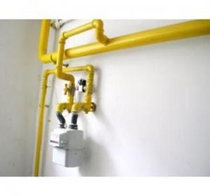 S.C. Atlas S.R.L. - Proiectare, Montaj, Execuție, Punere în Funcțiune, Conducte si Instalații Utilizare Gaze naturale, Centrale Termice, Instalatii Sanitare, Suduri Speciale, conducte de canalizare Harghita